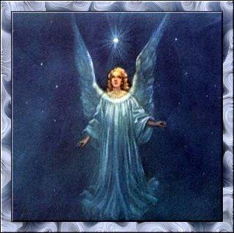 Jude angel